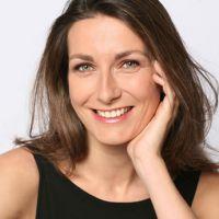 TF1 : Anne-Claire Coudray, un visage peu connu pour remplacer Claire Chazal cet été