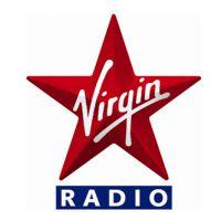 Virgin Radio est à vendre