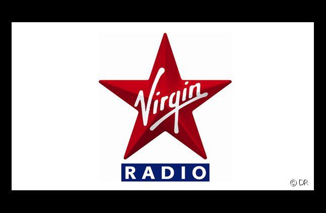 Virgin Radio.