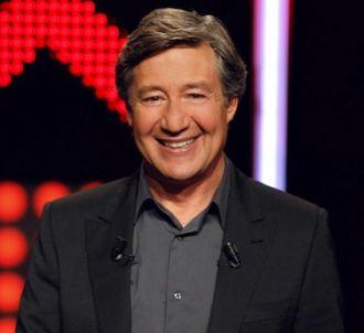 Patrick Sabatier analyse l'arrêt de deux de ses émissions