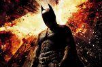 """Au moins 14 morts dans une fusillade lors de l'avant-première du film """"Batman : The Dark Knight Rises"""" (mise à jour)"""