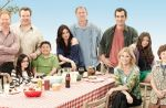 """Modern Family"" : des négociations salariales tendues !"