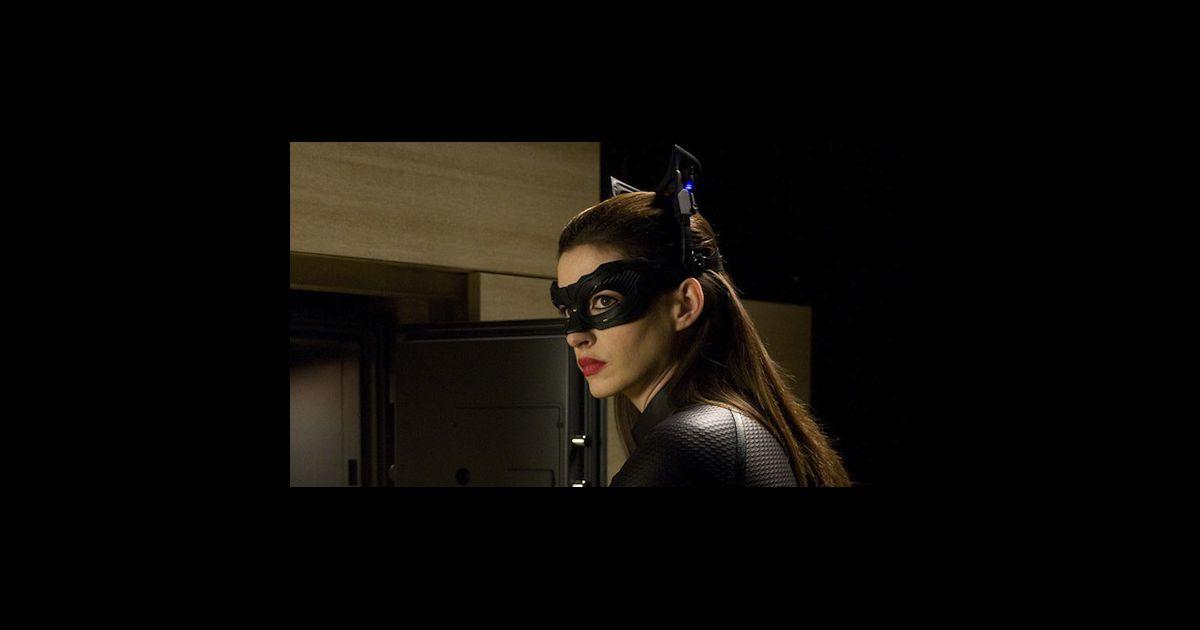 Catwoman de Pitof