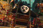 """Programme TV : """"Kung Fu Panda"""" part aux Jeux Olympiques"""