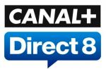 Les chaînes Direct 8 et Direct Star ont cumulé 267 millions d'euros de pertes en cinq ans