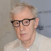 San Francisco, décor du prochain film de Woody Allen