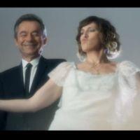 Zapping : les stars de Canal se mettent en scène pour le clip de rentrée