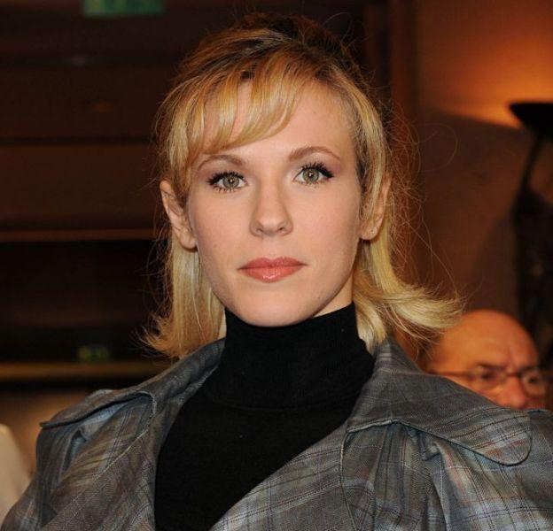 """Lorie - """"Danse avec les stars 2012"""""""