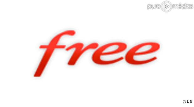 Free mobile.