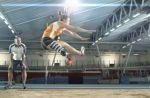 Jeux Paralympiques : Samsung met en scène des athlètes handisports