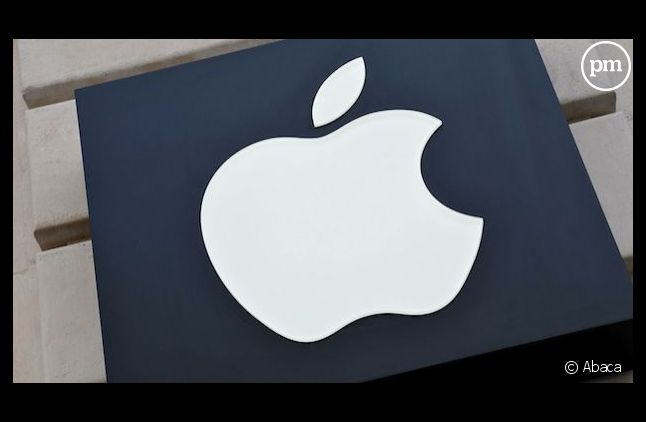 Apple s'apprête à concurrencer Deezer