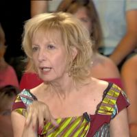 Zapping : Catherine Barma se paye l'émission