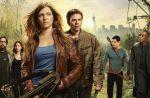"""Critique : """"Revolution"""", la nouvelle série de J.J. Abrams démarre difficilement"""