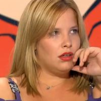 Zapping : Une candidate s'emporte et insulte son compagnon aux