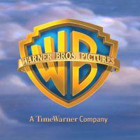 Diffusion de films : Canal+ ravit à Orange le contrat Warner Bros