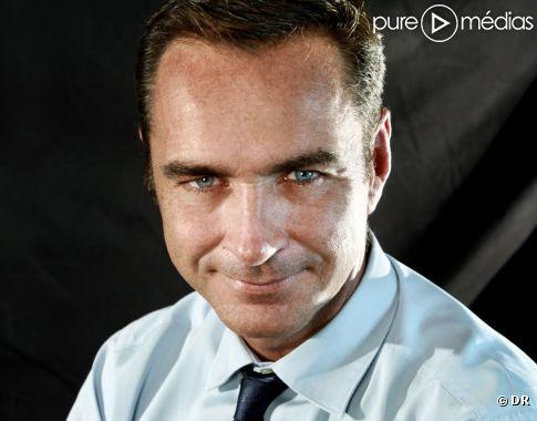 Marco Tinelli, Président de FullSIX.