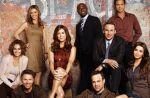 """""""Private Practice"""" s'arrêtera à l'issue de sa sixième saison"""