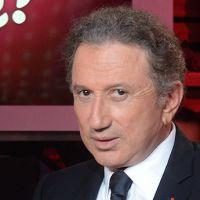 L'Etat retire son soutien à Michel Drucker pour sa villa d'Eygalières
