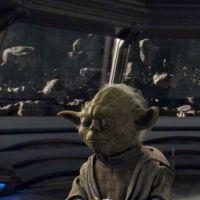 Disney rachète Lucasfilm pour 4 milliards de dollars et annonce un nouveau