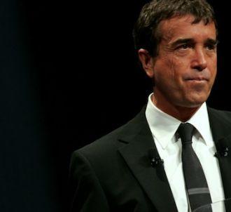 Arnaud Lagardère dément avoir envisagé le licenciement de...