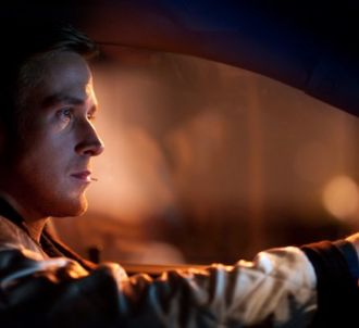Canal+ diffuse 'Drive' avec Ryan Gosling