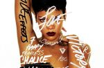 Charts UK : Rihanna égale Madonna et... Susan Boyle