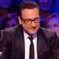 Zapping : Emmanuel Moire et Jean-Marc Généreux en larmes dans