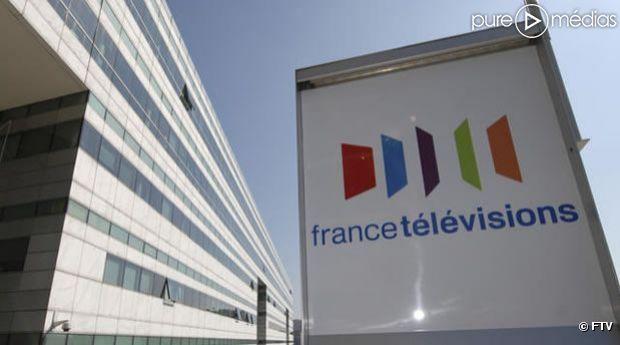 Un préavis de grève à France Télévisions