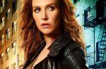 """La série américaine """"Unforgettable"""" arrive ce soir en prime sur TF1"""