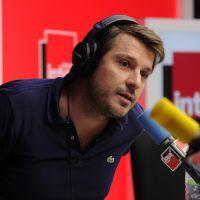 12/12/12 : France Inter fait sa revue de presse en alexandrins !