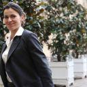 En 2013 Aurélie Filippetti s'attaquera à une réforme de taillle, l'audiovisuel public.