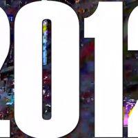 L'année 2012 des chaînes d'info américaines en 4 minutes