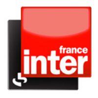 La grève à France Inter reconduite demain