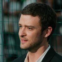 Après 7 ans d'absence, Justin Timberlake revient à la musique