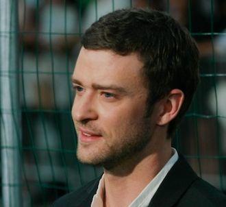 Justin Timberlake annonce son retour sur la scène musicale