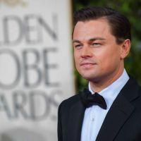 Leonardo DiCaprio va faire