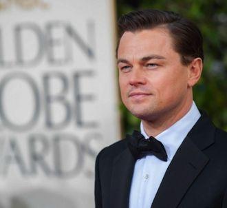 Leonardo DiCaprio envisage de faire une pause