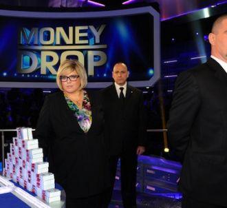 'Money Drop' va avoir les honneurs du prime time