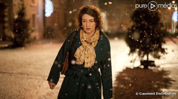 """""""Camille Redouble"""" est nommé 13 fois aux César 2013"""