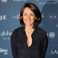 Alexia Laroche-Joubert :