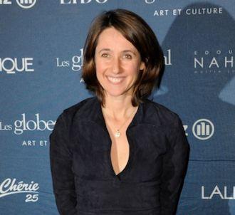 Alexia Laroche-Joubert se dit 'un peu déçue' par la 'Star...