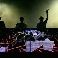 Victoires de la musique 2013 : le palmarès complet