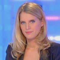 Laurie Milliat-Desorgher (i-Télé), nouveau joker de Xavier de Moulins sur M6