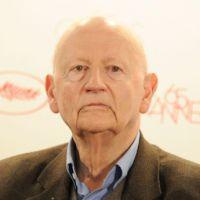 Spielberg à Cannes : la devinette peu appréciée du président du Festival