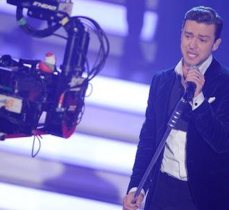 Justin Timberlake annonce la sortie d'une suite de 'The...