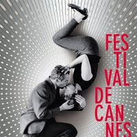La magnifique affiche du 66e Festival de Cannes