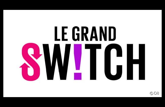 """""""Le grand switch"""" de D8"""