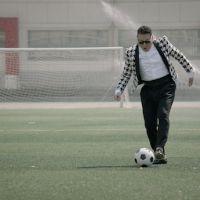 Psy : Déjà 58 millions de vidéos vues pour