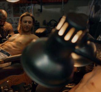 David Guetta dévoile le clip de 'Play Hard' avec Ne-Yo et...