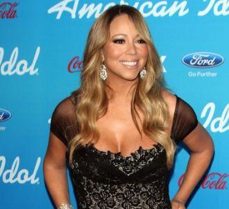 La production d''American Idol' aurait souhaité virer...